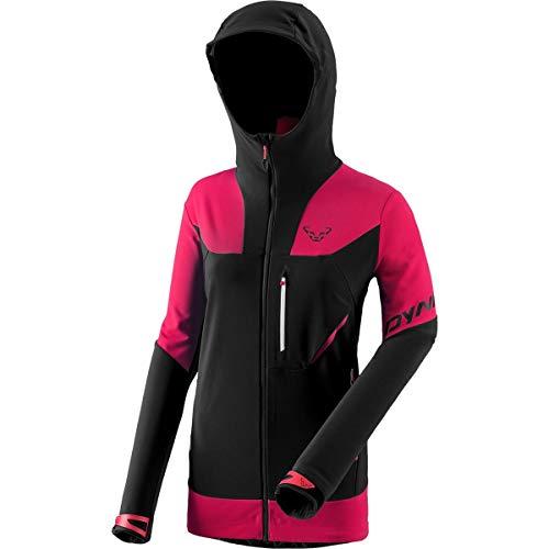 DYNAFIT Mercury Pro Women Jacket - Black Out