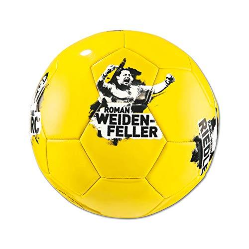 Borussia Dortmund BVB-Ball Legenden one Size