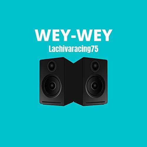 lachivaracing75