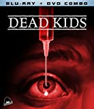 Buy Dead Kids (Blu-ray + DVD Combo) at Amazon.com