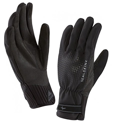 SealSkinz Scafell Gloves - AW15