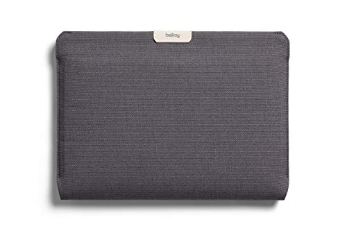 41QtIQGO6PL-ベルロイの「Laptop Sleeve for Google」を購入したのでレビュー!やっぱPixelbookシリーズ用だな…