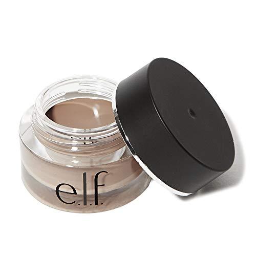 Sombras Maquillaje Elf marca e.l.f. Cosmetics