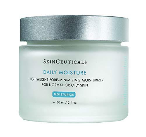 SkinCeuticals Moisture Daily Moisture 60ML