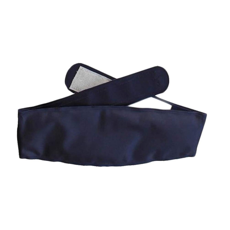 間欠ファンシー音SUPVOX ウェアラブルアイスパック頭痛アイスバッグラップショルダーバック膝の痛みを軽減