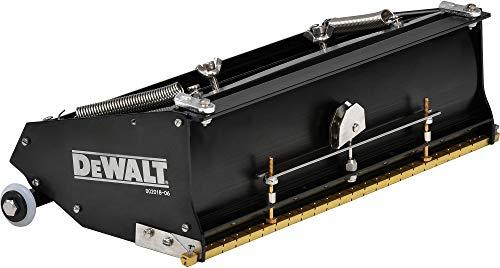 DEWALT 12-Inch Flat Box | Anodized Aluminum | DXTT-2-766