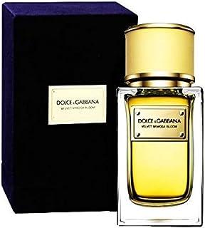 Dolce & Gabbana Velvet Mimosa Bloom Eau de Parfum for Girls 50ml