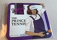 新テニスの王子様 テニプリ コラボ カフェ 甲斐 特典 コースター