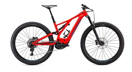 SPECIALIZED Bici E-MTB Turbo Levo Comp 29 Red L