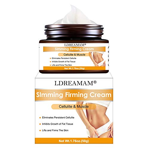 Cellulite Creme,Anti Cellulite,Cellulite massage Creme,Silmming cream,Firming Creme,straffende Crème aktiviert die Haut zur Verbesserung der Hautkontur,Fettverbrennungscreme FüR Bauch,HüFte,Beine