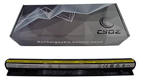 14,4V 2600mAh Ersetzen Lenovo akku batterie L12L4E01 L12S4E01 L12L4A02 L12M4A02 L12M4E01 L12S4A02 für S4217T MD98599 MD98711 MD98712 Lenovo Ersatzakku G400s/G410s/G500s/G510s