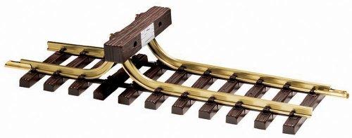 LGB 10320 Old Timer Track Bumper