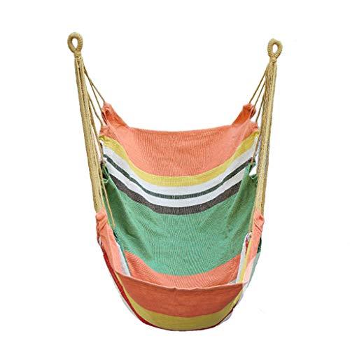 SAP Hangmat, draaibaar, voor wieg, kinderstoel, hangstoel