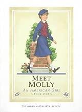 Best meet molly an american girl Reviews