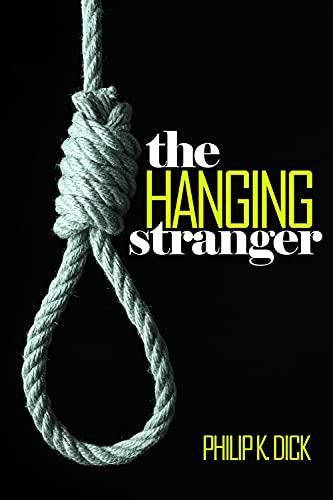 The Hanging Stranger (English Edition)