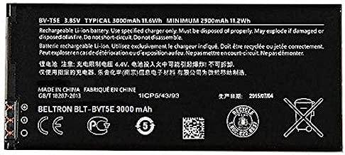 Best microsoft windows phone battery Reviews