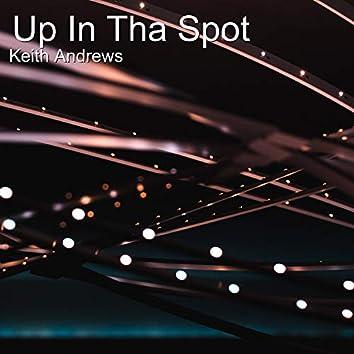 Up in Tha Spot (Radio Edit)