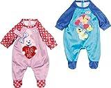 Zapf Creation 828250 Kleidung FÜR Puppen