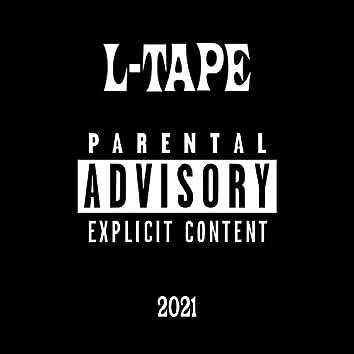 L-Tape