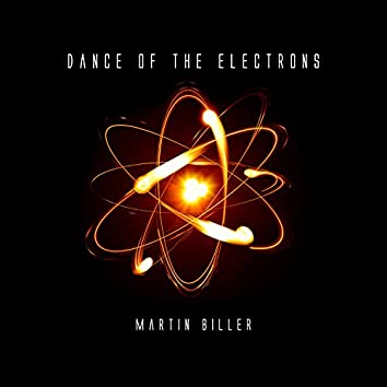 Dance of the Electrons