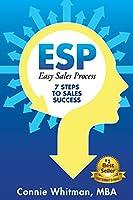 ESP-Easy Sales Process