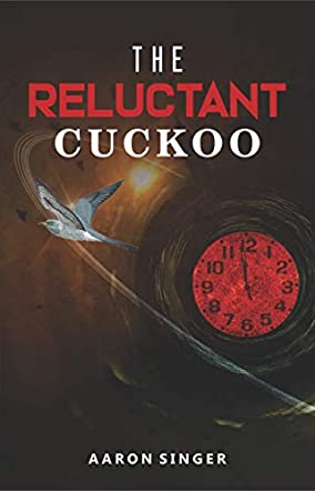 The Reluctant Cuckoo