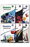 ETOOSINDIA Complete PCM Study Material for JEE Main & Advanced(Class 11th & 12th-30 Books)