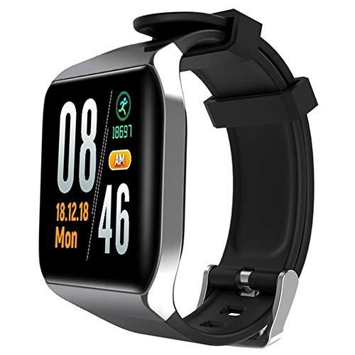 Smart Polsbandjes Fitness Armband hartslagmeter Stappenteller Smartband Fitness Tracker Activiteit Bracelet Band Smart horloge