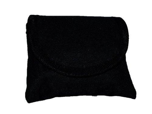 Noir jetable GANT Pochette pour ceinture