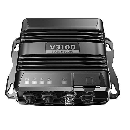 Simrad V3100 Sotdma Class B Ais Gps-500 One Size