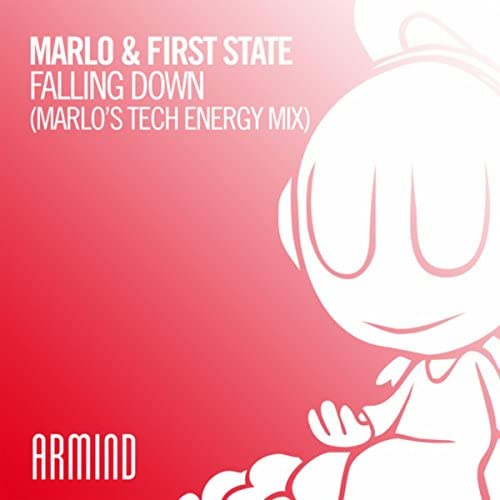 MaRLo & First State