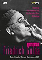 Various: a Night With Gulda