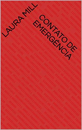 Contato de Emergência