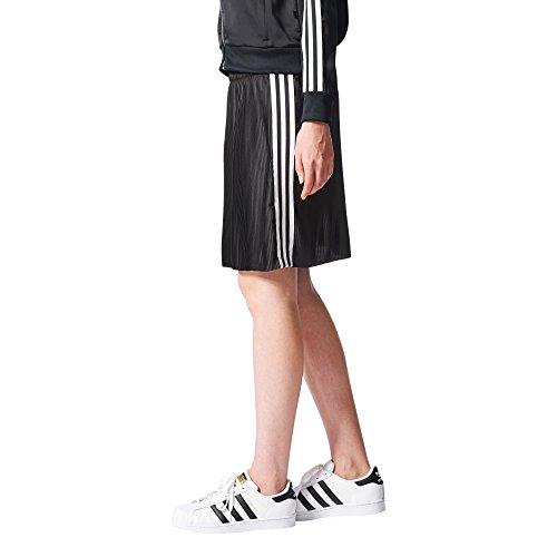 adidas 3Stripes W Rock Black