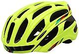 Casco de bicicleta especializado para adultos Ligero 36 respiraderos Dial Fit System,bicicleta,casco de ciclismo de carretera Cascos de bicicleta de montaña Cascos de bicicleta para hombres y mujeres