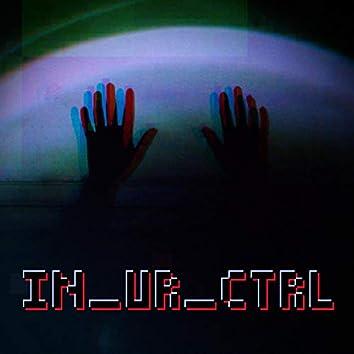 In_ur_ctrl