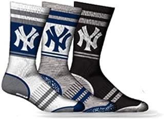 new york yankees socks