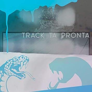 Track Ta Pronta