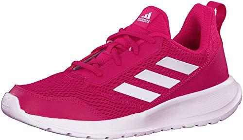 Adidas Altarun K, Zapatillas de Deporte Unisex Adulto, Multicolor (Magrea/Ftwbla/Magrea 000), 38 2/3 EU