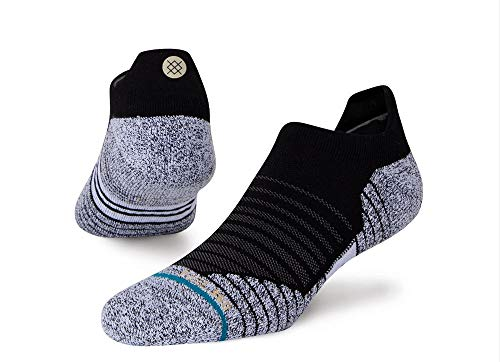 Stance Versa Tab Calcetines - AW21 - L