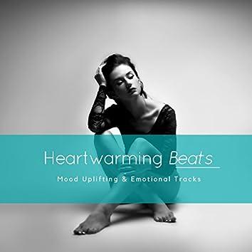 Heartwarming Beats - Mood Uplifting & Emotional Tracks