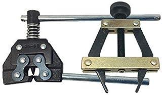 AZSSMUK Aobbmok #25-60 Roller Chain Holder Puller&Breaker Cutter #25 35 41 40 50 60..
