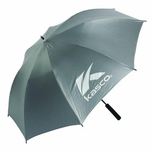 キャスコ(Kasco) 晴雨兼用軽量ワンタッチ傘 SBU-023