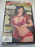 Voluptuous vol 26 no 4 men's magazine
