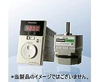 オリエンタルモーター 端子箱付レバーシブルモーター 平行軸コンビタイプ 5RK60UCT2-60-D