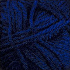 Cascade Yarns - Cascade Pacific Worsted Yarn Navy #47