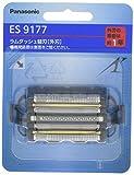 パナソニック 替刃 メンズシェーバー用 外刃 ES9177