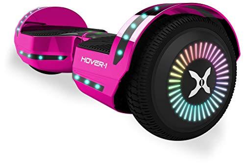 Hover-1 Chrome 2.0