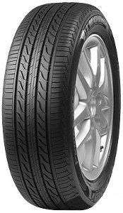Michelin PRIMACY LC ( 215/55 R17 94V )