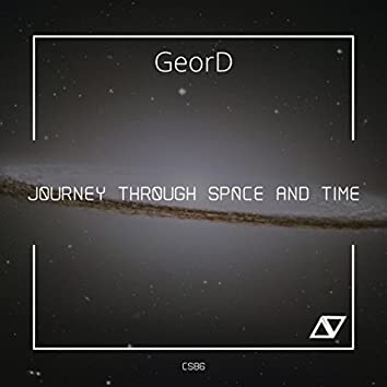 Journey Through Space & Time